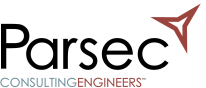 Parsec Consulting Engineers