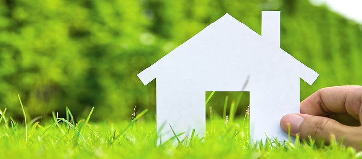 What Green Deal & ECO Really Mean